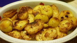 piritottkrumpli