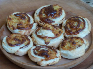 sajtoscsiga2